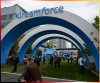 Dreamforce-2-(2)